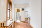 Located in the Heart of Chelsea - Tons of Closets - Sunlit Separate Kitchen - Elevator/Laundry Building